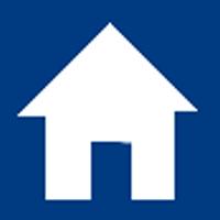Formatting Syntax [Home]